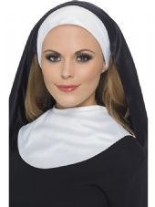 Saints & Sinners Nuns Kit